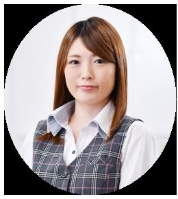 営業 入社5年目(2014年入社) S.Sさん